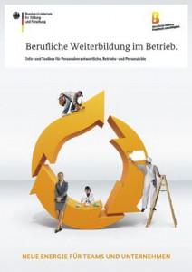 Titelblatt_berufl_Weiterb_300px