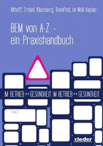 BEM_von_A-Z