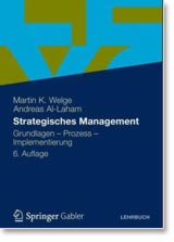 lit_strategisches_management