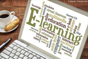 E-learning_Fotolia_65963203_XS