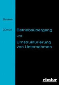 csm_Cover_Betriebsuebergang_baa5503fa1
