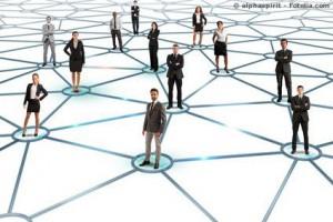 Mitarbeiternetzwerk_73698251