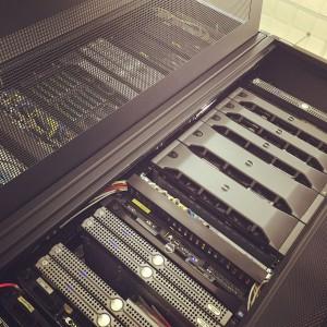 server-4.0
