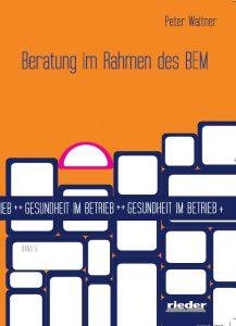 cover_waltner_beratung
