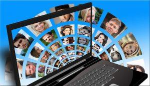 Generation Y - Fremdbild und Selbstbild