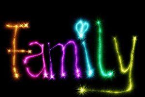 Familienfreundlichkeit zahlt sich aus