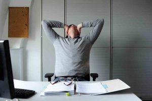 Demotivierte Mitarbeiter schaden dem Unternehmen