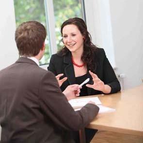 Bewerbungsverfahren: Arbeitgeber müssen umdenken