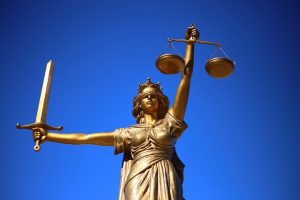 Welche Gesetze sind im Betrieb aushangpflichtig?