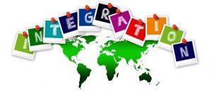 Wie werden ausländische Fachkräfte erfolgreich integriert?