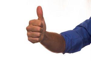 Zufriedenheit steigern: Welche Benefits sind gefragt