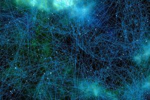"""Wettbewerb """"Innovative Netzwerke 2020"""""""